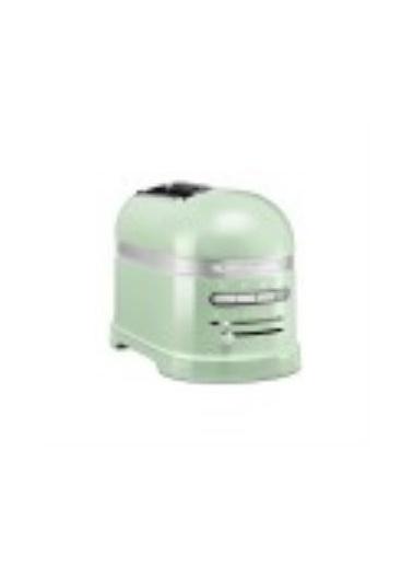 KitchenAid Artisan 2 Dilim Ekmek Kızartma Makinesi - 5Kmt2204Ept Pistachio Renkli